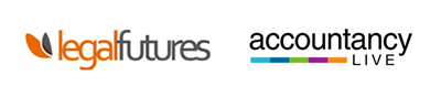 accountancy live logo