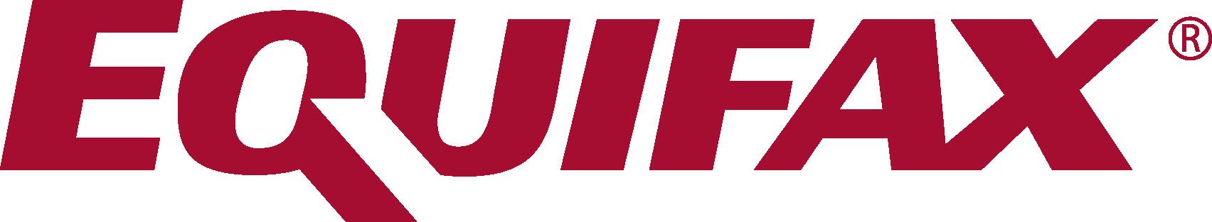 Equifax Partner Logo