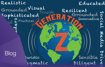 Generation Z: Understanding the Visually Engaged Influencers