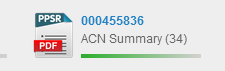 Encompass ACN