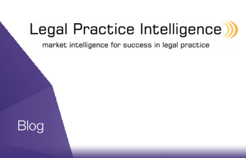 Bring Your Precedent Documents to Life – Just Add Knowledge Management [Via Legal Practice Intelligence]