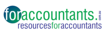 for-accountants-logo