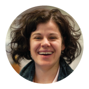 Kalliopi Tsianou | Product Manager | encompass