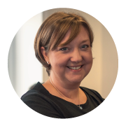 Victoria Millsop | Head of Sales, Professional Services | Encompass