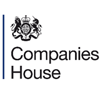 Companies House Encompass Data Partners