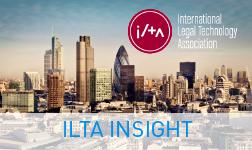 ILTA Insight image