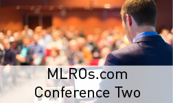 MLROs Two | Encompass Events