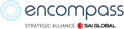 Encompass SAI Global Strategic Alliance