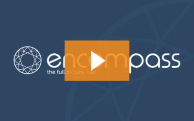 encompass Know Your Customer overview | encompass video