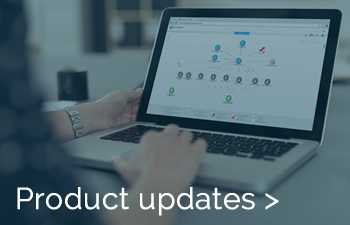 Encompass Product Updates