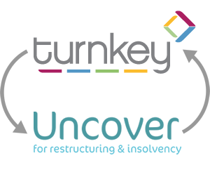 Turnkey and Uncover