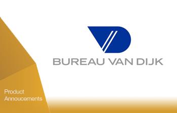Encompass February Update – Fame by Bureau Van Dijk