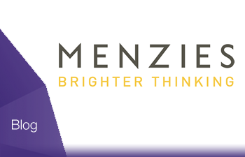 Brighter Thinking: Menzies selects Encompass for faster time to insight in Business Recovery