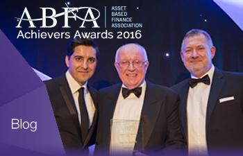ABFA Achievers Awards Dinner 2016