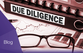 Understanding Enhanced Due Diligence