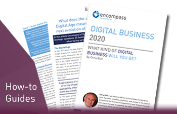 [whitepaper] Digital Business 2020