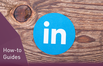 10 LinkedIn Power Tips for Financial Institutions