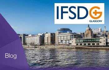 IFSD – Spotlight on Andrew MacBean