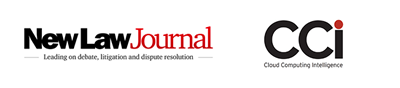 New Law Journal, Cloud Computing Intelligence   Encompass in the Media