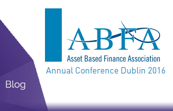Key Takeaways from the ABFA Annual Conference 2016