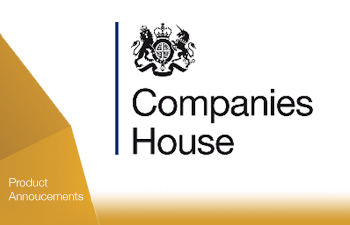 Additional Companies House information available at no charge
