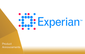 Experian joins growing Information Providers with Encompass