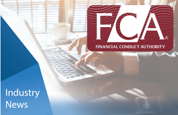 Encompass_FCA-Cloud-Guidelines-2016_Blog