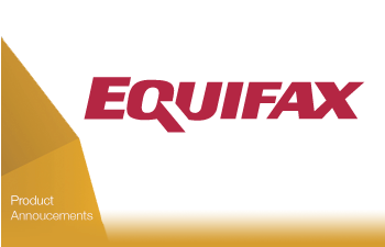 Encompass secures 11th information provider partnership with integration to Equifax