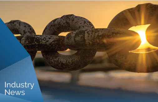 Blockchain to Become Beating Heart of Financial Industry | Encompass Blog