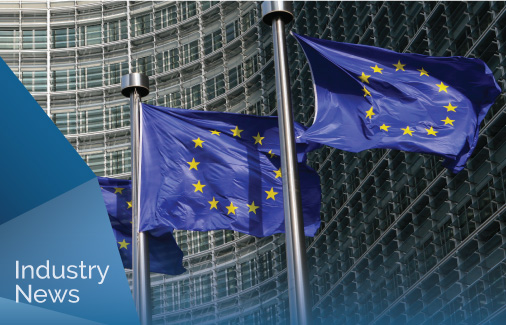 [Industry News] Where next for AML regulation in the UK?