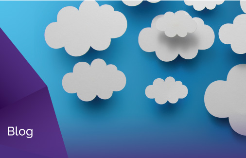 7 Reasons Small Law Firms Should be Using the Cloud