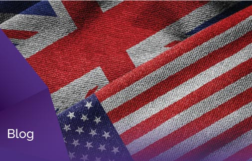 Comparing US and UK Debt Recovery Cultures