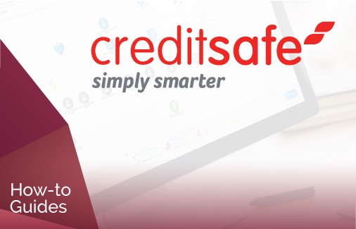 Guarding client reputation with CCJ information from Creditsafe