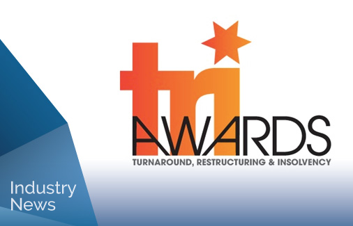 [Industry News] TRI Awards entrants save over 12,000 jobs