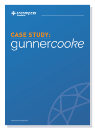 gunnercooke_Encompass-case-study