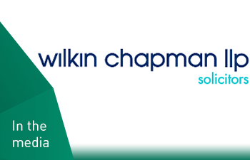 [Press Release] Wilkin Chapman LLP selects Encompass Verify