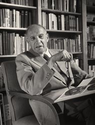 Dr Peter Drucker | Encompass Blog