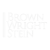 Brown Wright Stein | Encompass Customer