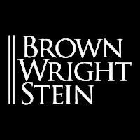 Brown Wright Stein | Encompass Customer