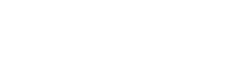 Encompass Confirm | Banking & Finance KYC
