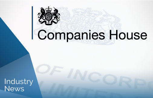 [Industry News] Companies House Abandons Plan to Delete 2.5m Public Records