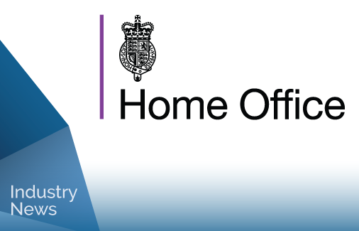 [Industry News] Home Office Releases Response on AML and Counter-Terrorist Finance Consultation