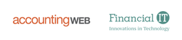Accounting Web, Financial IT   Encompass in the Media