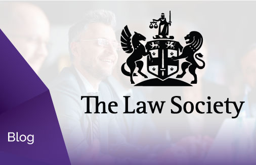 5 Takeaways from the Law Society AML & Financial Crime Conference | Encompass Blog