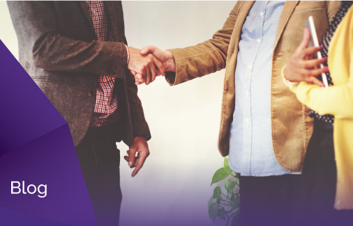 Why Getting to Know Our Customers Has Been Critical to Success for Encompass