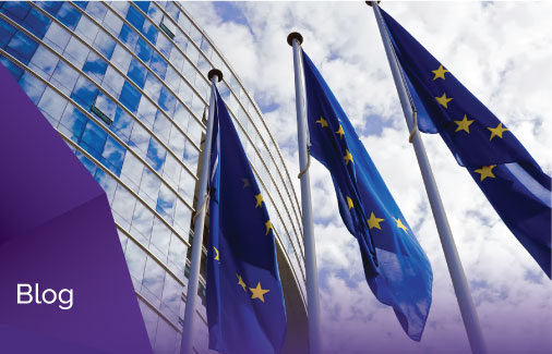 Increasing Concern for AML, CTF Regulations | Encompass Blog