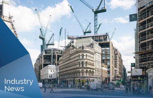 Is London Property a Top Destination for Money Launderers? | Encompass Blog