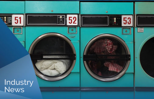 [Industry News] Police to Examine 'Global Laundromat' Money Laundering Allegations