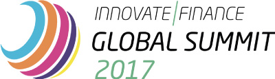 Innovate Finance Global Summit 2017 | Encompass Blog
