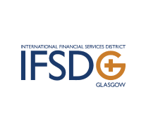 IFSD Glasgow | Encompass Industry Partners